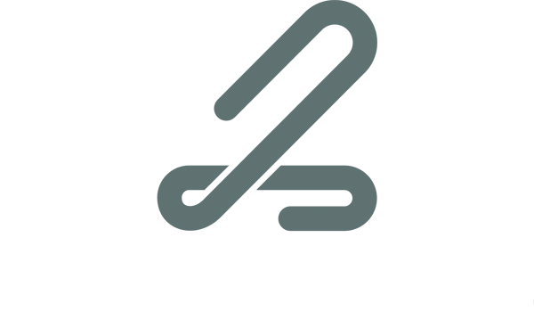 The Brand Asset Net logo